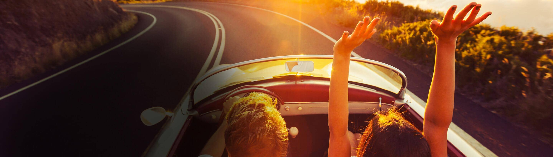 Cityfahrschule - Dein Führerschein und deine Freiheit