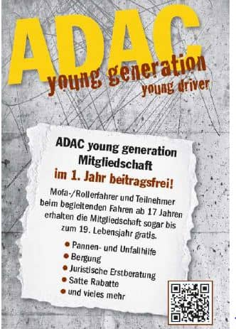 cf-k-adac-young-generation