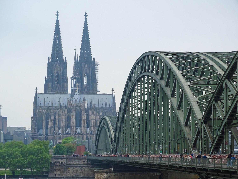 CityFahrschule Standort Köln Filialplatzhalter Bild