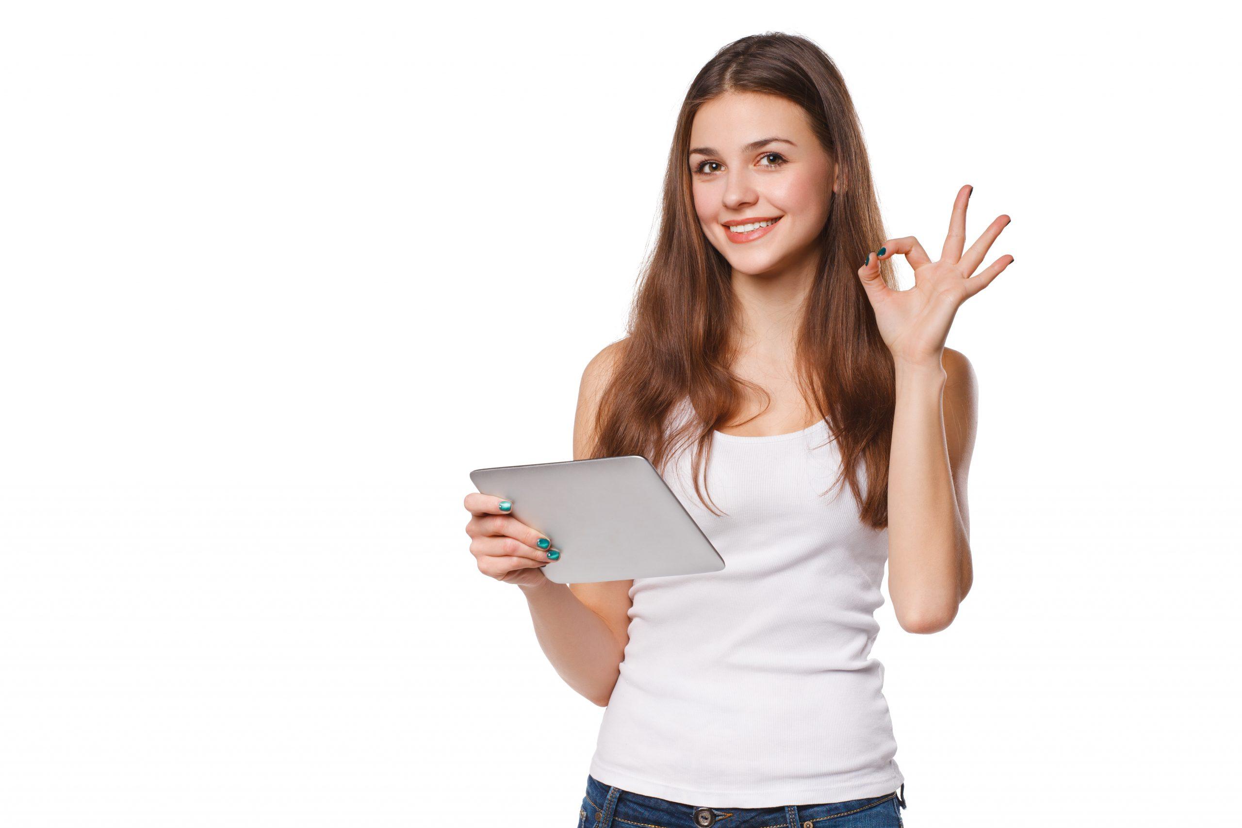 Fahrschule digitaler Unterricht Cityfahrschule